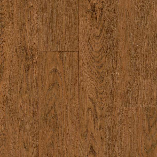COREtec® Plus Northwoods Oak  8 mm Thick x 5 in. Wide x 48 in. Length  Luxury Vinyl Plank Flooring