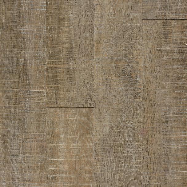 COREtec® Plus Boardwalk Oak  8 mm Thick x 5 in. Wide x 48 in. Length  Luxury Vinyl Plank Flooring
