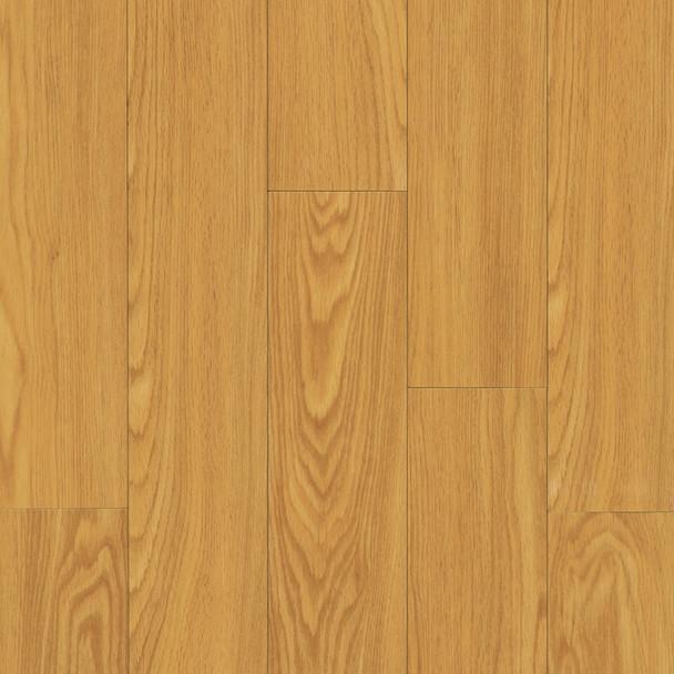 COREtec® Plus Rocky Mountain Oak  8 mm Thick x 5 in. Wide x 48 in. Length  Luxury Vinyl Plank Flooring