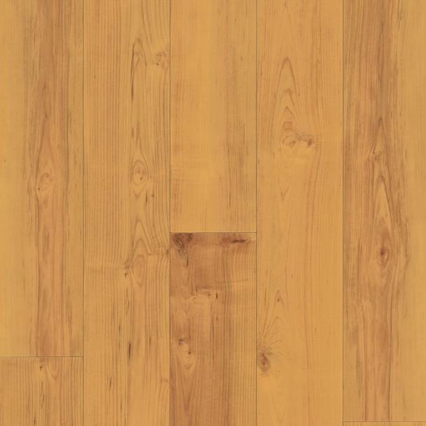COREtec® Plus Norwegian Maple 8 mm Thick x 5 in. Wide x 48 in. Length  Luxury Vinyl Plank Flooring