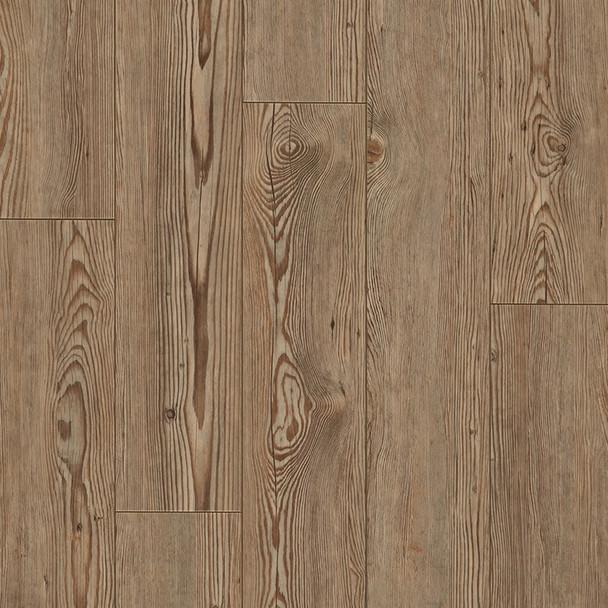 COREtec® Plus Corvallis Pine 8 mm Thick x 5 in. Wide x 48 in. Length  Luxury Vinyl Plank Flooring