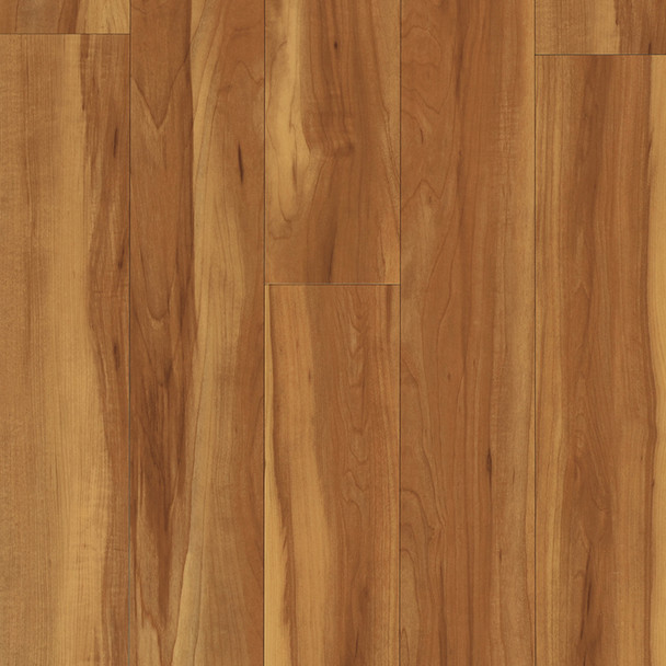 COREtec® Plus Red River Hickory 8 mm Thick x 5 in. Wide x 48 in. Length  Luxury Vinyl Plank Flooring