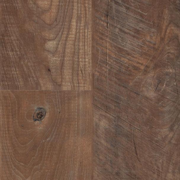 Mannington Adura Max Heritage Timber Main