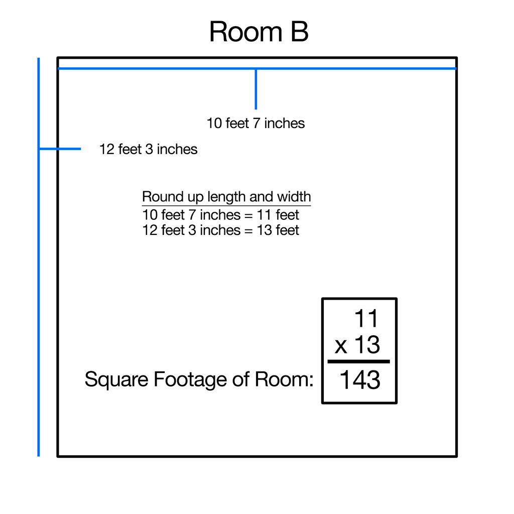 calculate-sq-ft-room-flooring.png
