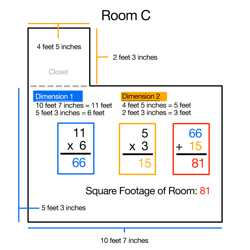 calculate-sq-ft-room-with-closet.png