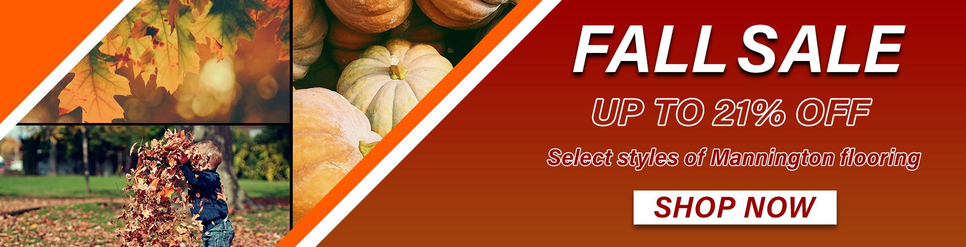 fall-sale-banner-mannington-sale.png