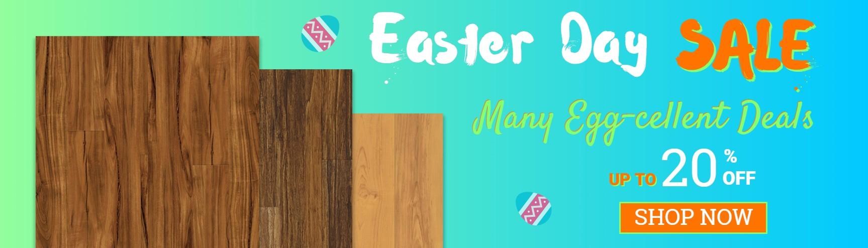 go-for-floors-easter-day-sale-banner.jpg