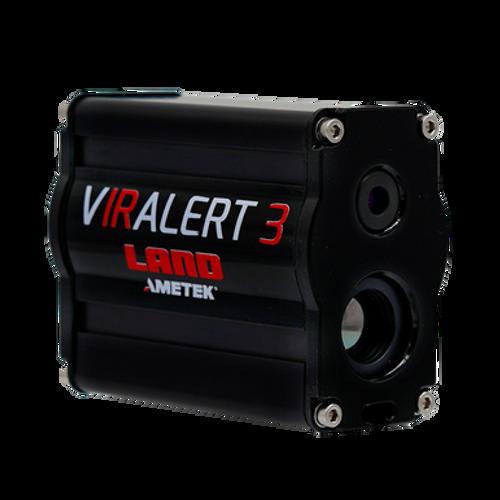 VIRALERT 3热像仪