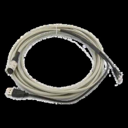 VIRALERT 3连接电缆