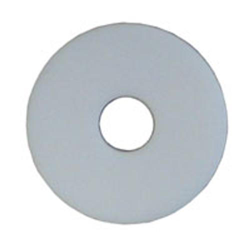 陶瓷片  OD18/ ID5/ T0.95