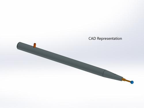 泰勒霍普森Surtronic圆度仪测针