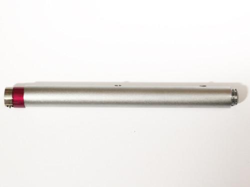 泰勒霍普森 Surtronic S100系列传感器测针