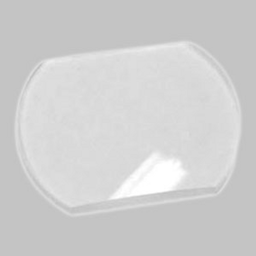 透镜 D22,4/R50,5