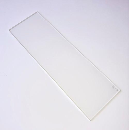 Ci5000 浮法玻璃灯笼罩滤镜