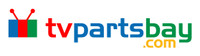 TVPartsBay.com