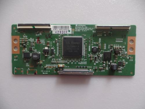 6871L-4293C, 6870C-0647A LG T-Con Board.