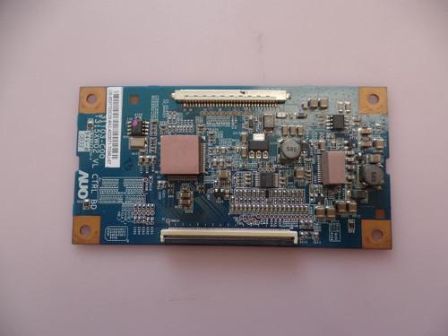 55.31T03.C03, 5531T03C03, 31T03-C00 AUO T-Con Board