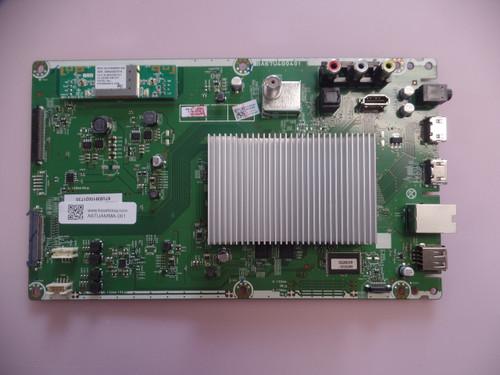 A67UAMMA-001 Main Board Philips 50PFL5601/F7 (DS1 Serial)