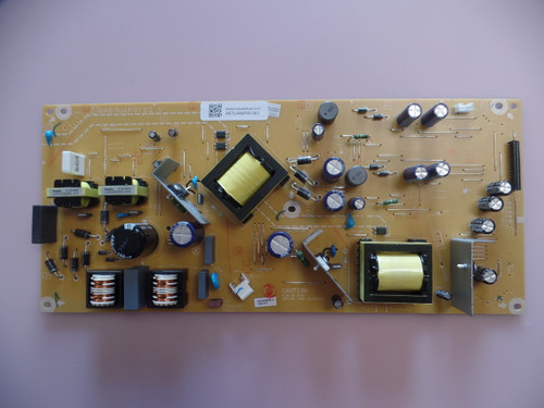A67UAMPW-001 Power Supply for Philips 50PFL5601/F7.