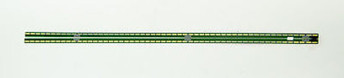 6916L-2062A/6916L-2063A LG LED Strips/Bars (2)