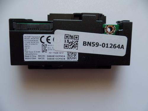 BN59-01264A Samsung Wi-Fi Module