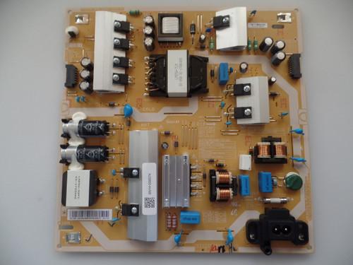 BN44-00807K Samsung Power Supply / LED Board