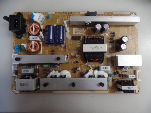 BN44-00775A Samsung Power Supply (READ IMPORTANT INFO)