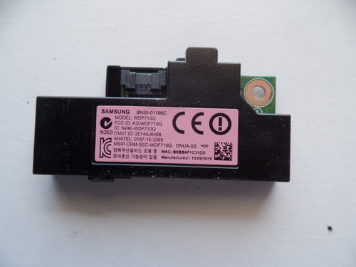 BN59-01196C Samsung Wi-Fi Module