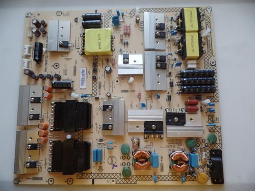 ADTVF1935AD3, 715G7732-P01-002-003M Vizio Power Supply Board
