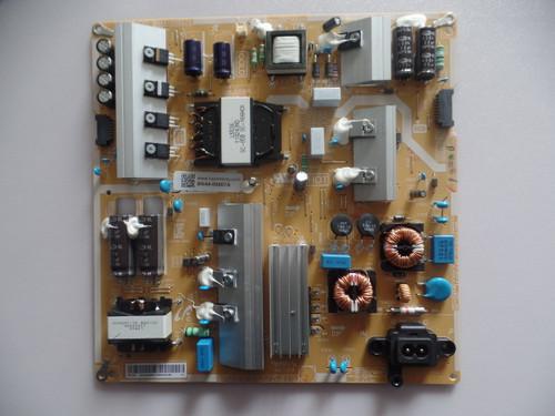BN44-00807A Samsung Power Supply / LED Board.