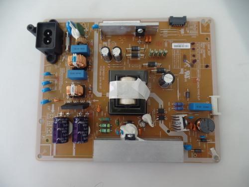 BN44-00769C Samsung Power Supply / LED Board