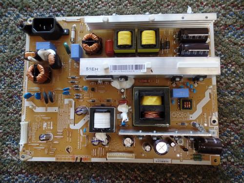 BN44-00509A Samsung Power Supply