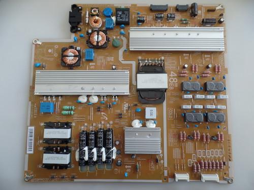 BN44-00833A, L48E8_FHS Samsung Power Supply Unit UN48JS8500FXZA TH01