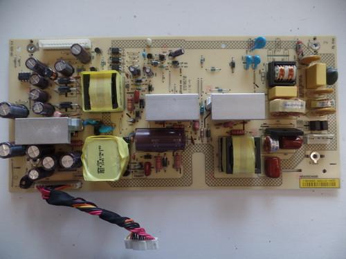 9JY795931400500 Sharp Power Supply for LC-32SV29U