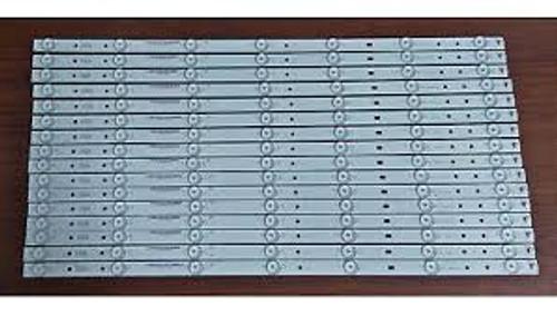 E600DLB013-003 / E600DLB013-005 Vizio LED Backlight Strips for E600I-B3 (16)