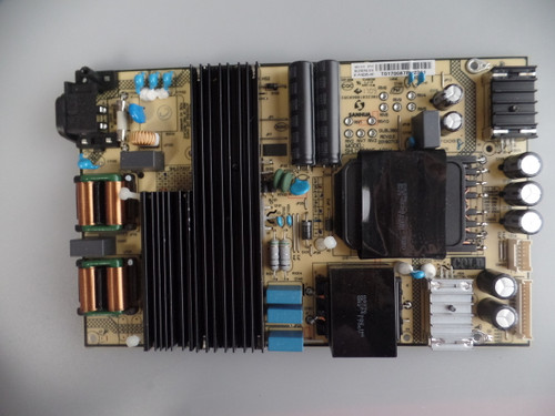 81-PWE065-H91, SHLD7001F -101H TCL Power Supply for 65S405 65S405TDAA
