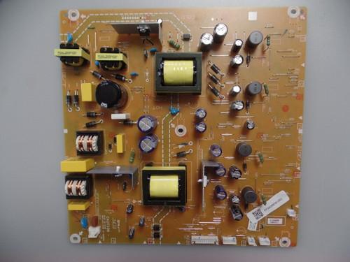 AY1RSMPW-001 Philips Power Supply