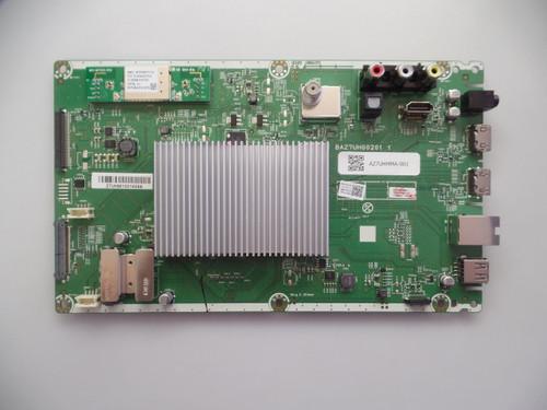 AZ7UHMMA-001 Philips Main Board for 50PFL5601/F7 A