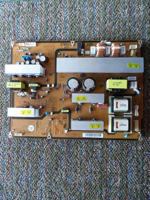 BN44-00168A Power Supply / Backlight Inverter for Samsung TV