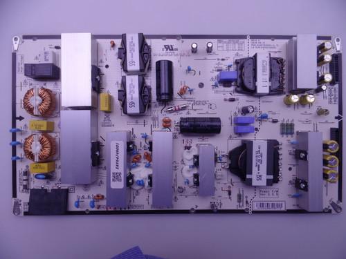 EAY64749001 LG Power Supply for OLED55B8PUA.BUSWLJR