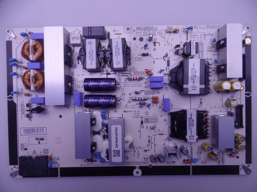 EAY64510701 LG Power Supply