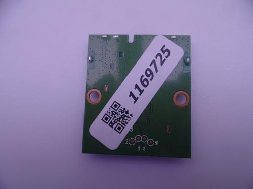 1169725 Sharp Wi-Fi Module / Wireless Adapter