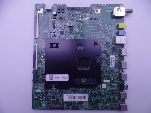 BN94-10790A Samsung Main Board for UN55KU7500FXZA