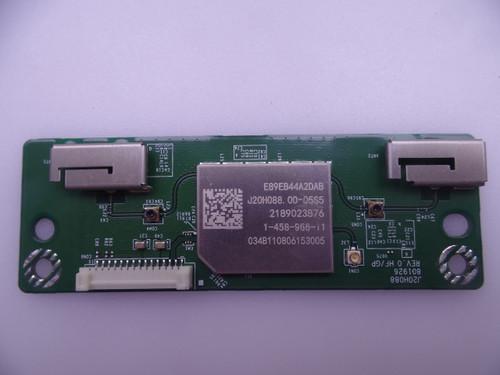 1-458-966-11 Sony Wireless LAN Module