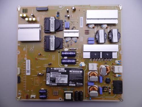 EAY64269142 LG Power Supply/LED Driver Board