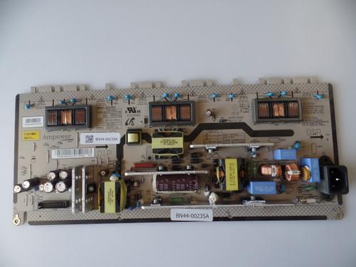 BN44-00235A Samsung Power Supply / Backlight Inverter