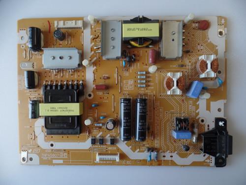 TXN/P1VHUUS Panasonic Power Supply for TC-L58E60 / TC-58LE64