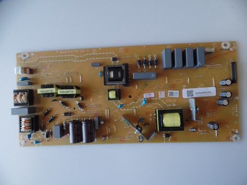 AA7RLMPW-001 Philips Power Supply for 55PFL5602/F7