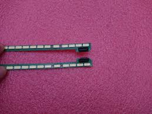 6916L-1722B/6916L-1723B LG LED Backlight Bars/Strips (2)