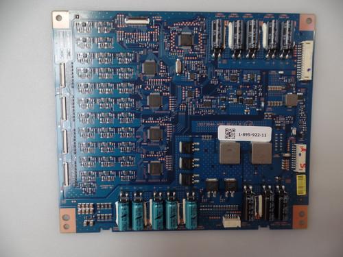 1-895-922-11 LF Sony LED Driver